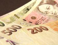 Jak výhodné je sjednocení půjček