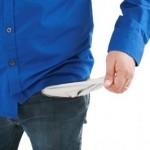 Půjčky nezvládá splácet každý osmý Čech