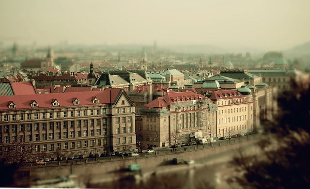 rp_Praha_1427974798.jpg