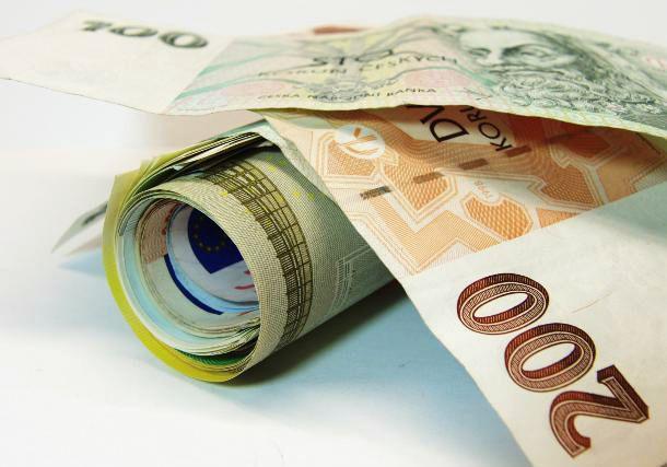 Poctivé půjčky pro problémové klienty