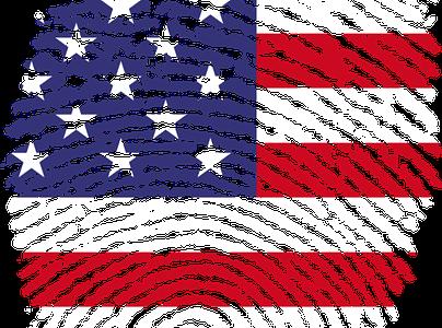 Americké hypotéky