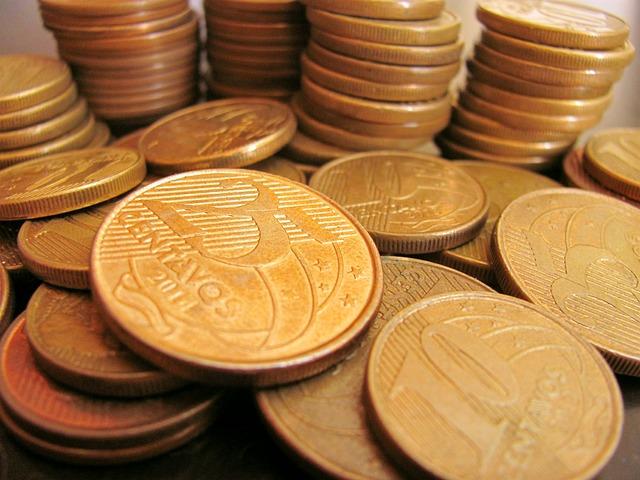 BB půjčka přináší finance ve výši až 45 000 Kč