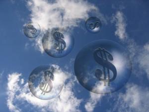Online mikro-půjčky